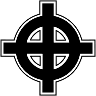 190px-celtic_cross-svg.png