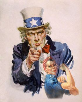 16_uncle_sam_and_rosie_the_riveter.jpg