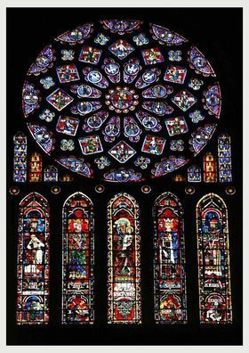 3392_vitraux-cathedrale_chartres.jpg