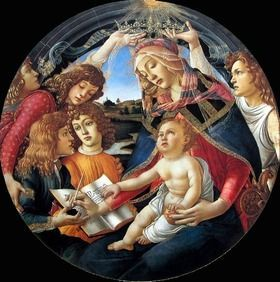 Botticelli_1483-85-Magnificat-Madonna.jpg