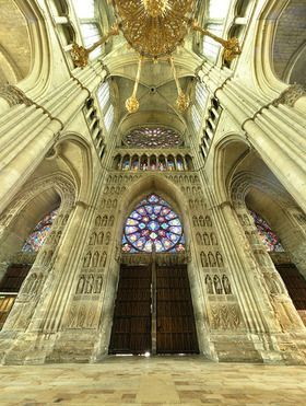 Cathedrale_de_Reims_1.jpg