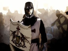Knight-Templar.jpg