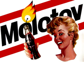 Molotov-Cocktail.png