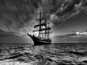 Ships_Sailing_Ship_008193_.jpg