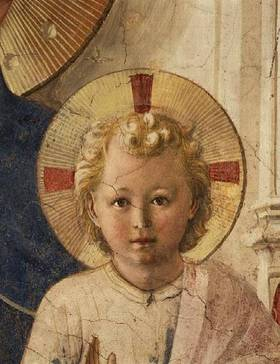 fra_angelico.jpg
