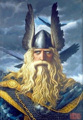 konstantin-vasiliev-wotan-the-supreme-god-of-the-ancient-norse-1969-e1274045671339.jpg